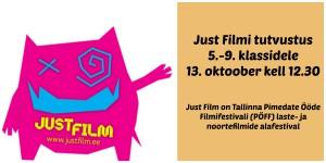 just-film-kuulutus