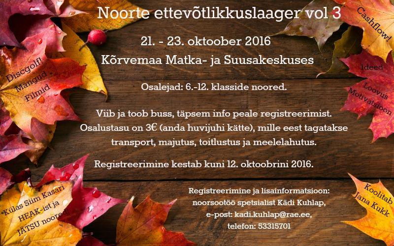 neak-laager-21-23-10-2016-plakat