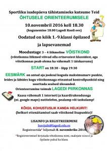 isadepaeva-orienteerumine-2016-kuulutus