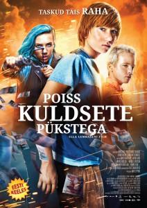 PoissKuldsetePykstega_poster_707x1000+3mm.indd